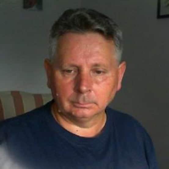zdjęcie tytułowe do wpisu: Wywiad z Janem Prokopem