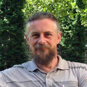 Jacek Balerstet