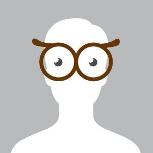 Zdjęcie profilowe Admin