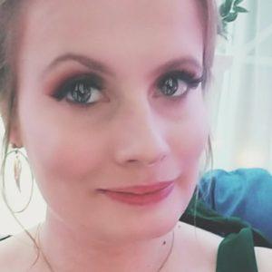 Zdjęcie profilowe KateValentine1990