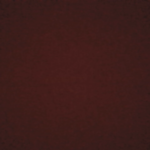 Zdjęcie profilowe elios