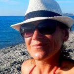 Zdjęcie profilowe MarysiaIT