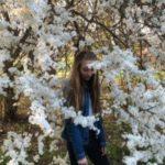 Zdjęcie profilowe viktoria_szczypinska