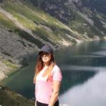 Zdjęcie profilowe gabriela.mortka