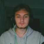 Zdjęcie profilowe SAMUELVPPPL