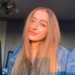 Zdjęcie profilowe bulgootki