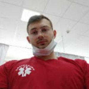 Zdjęcie profilowe BONIO