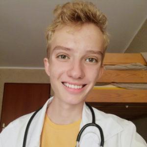 Zdjęcie profilowe Tomek2202