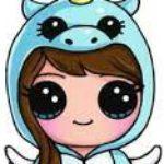 Zdjęcie profilowe gabi.kras