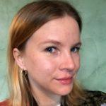 Zdjęcie profilowe 30nalekarski
