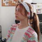 Zdjęcie profilowe kamilakur