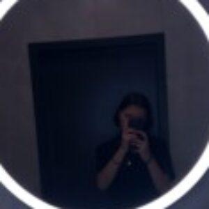 Zdjęcie profilowe Memento_Mori