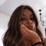 Zdjęcie profilowe mxqmi