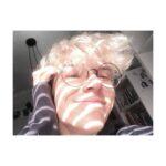 Zdjęcie profilowe kacper.kowal12