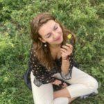 Zdjęcie profilowe zofia21022002