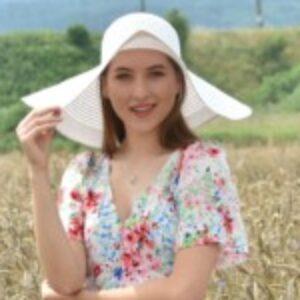 Zdjęcie profilowe JuliaTelega