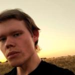 Zdjęcie profilowe PiotrKO