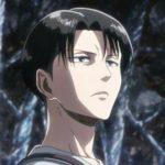 Zdjęcie profilowe LeviAckermanH00t
