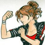 Zdjęcie profilowe ala2211