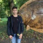 Zdjęcie profilowe kinga.2602@wp.pl