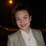 Zdjęcie profilowe zuza_bochenska